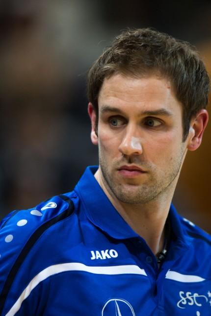 Felix Koslowski