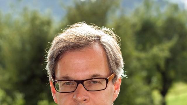Dominik Schirmer Dominik Schirmer