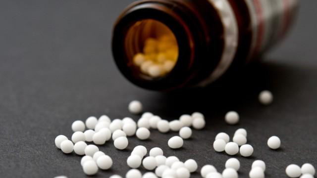 Arznei oder Hokuspokus - Die Wirkung von Globuli ist umstritten