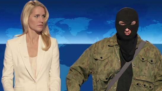 NDR Tatort Fegefeuer Judith Rakers