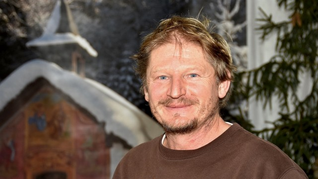 Karl-Heinz Henningeer