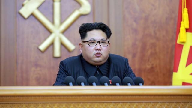Nordkorea Rüstung