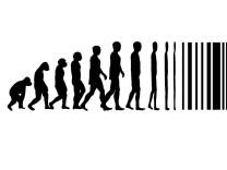 barcode_wir_neu