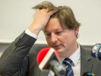 Zwischenbilanz - Missbrauchsfälle bei den Regensburger Domspatzen