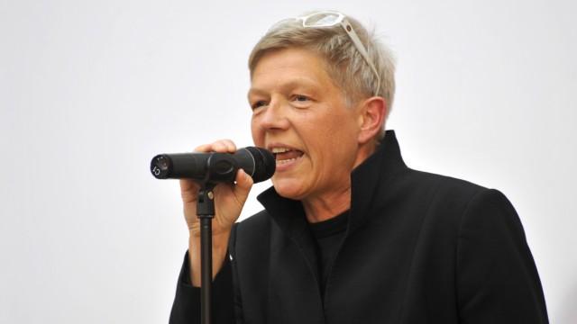Birgit Bosold