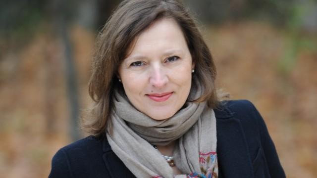 Tanja Graf, 2010
