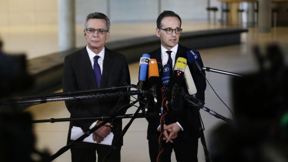 Asylrecht Asylrecht