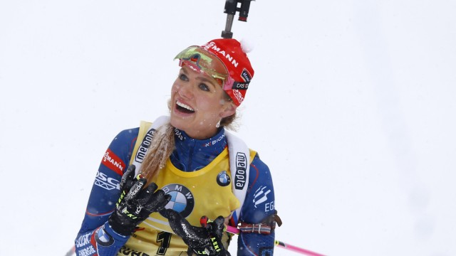 Sporticker Wintersport