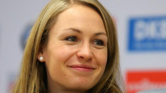 Biathlon Weltcup in Ruhpolding