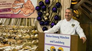 Süddeutsche Zeitung München Bäckereien