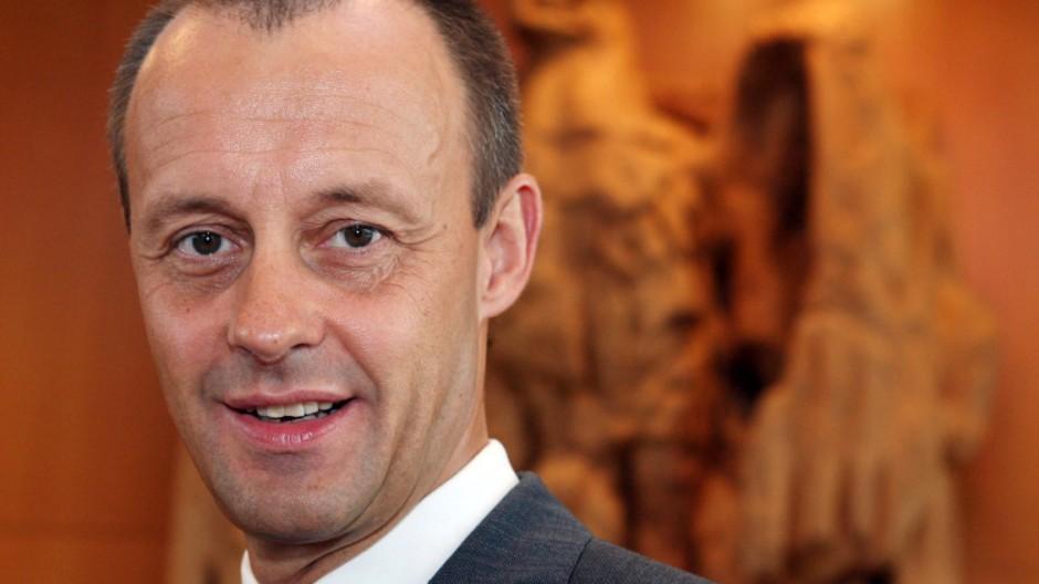 BVG: Abgeordnete müssen Nebeneinkünfte offen legen