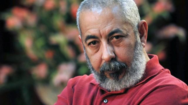 Leonardo Padura wins 2015 Princess of Asturias Award for Literatu