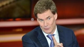 Maschmeyer Wird Juror Bei Die Hohle Der Lowen Medien
