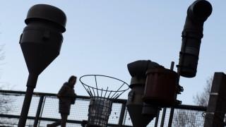 Feinstaubalarm für Stuttgart beginnt im Januar