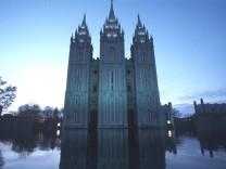 VORSCHAU OLYMPISCHE SPIELE SALT LAKE CITY 2002