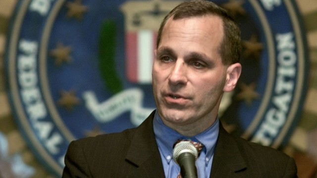 FBI DIRECTOR FREEH ANNOUNCES INDICTMENT FOR 1996 SAUDI BOMBING