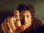 Herr der Ringe Tolkien Reuters