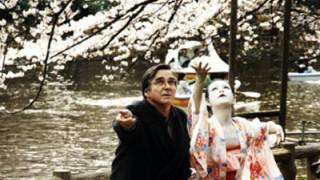 """Berlinale-Film: """"Kirschblüten - Hanami"""""""