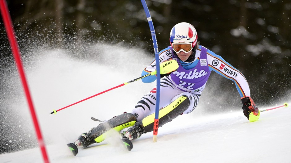 Ski Ski