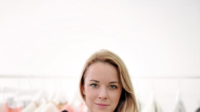 Marina Hoermanseder