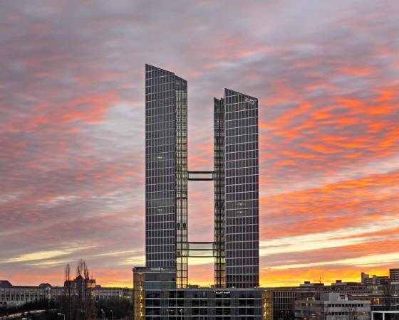 IBM macht München zur Watson IoT-Hauptstadt