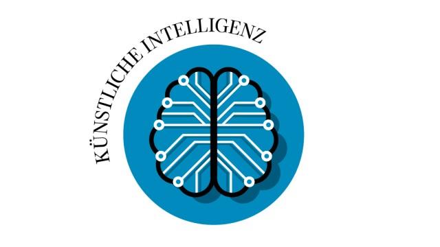 Feuilleton Serie: Künstliche Intelligenz