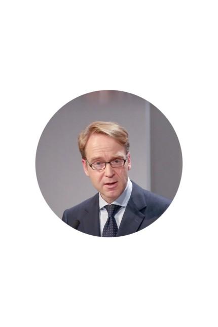 Süddeutsche Zeitung Wirtschaft Ökonomensymposium