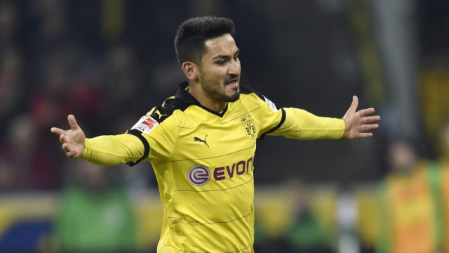 borussia dortmund Borussia Dortmund