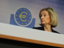 Ergebnisse von Bankentests in Europa werden veröffentlicht