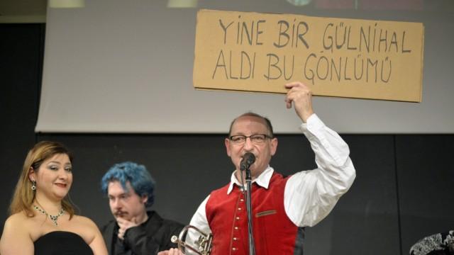 Neubiberg Neubiberg