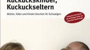 Simone Schmollack: Kuckuckskinder, Kuckuckseltern