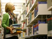 Bringt mehr als Geld - Hiwi ist ein Studentenjob mit Perspektive