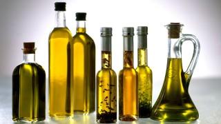 Stiftung Warentest Jedes Zweite Olivenöl Mangelhaft Wirtschaft