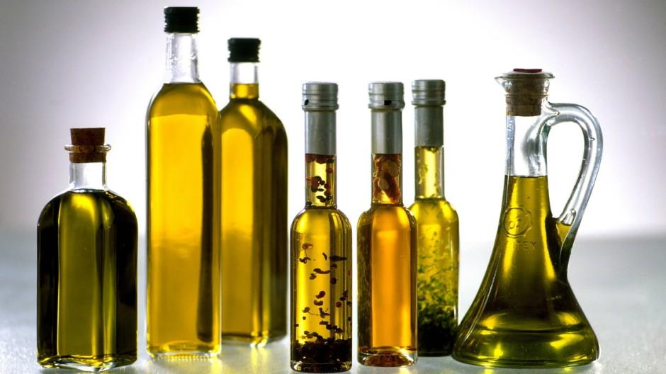 Olivenöle iblvox03852065 jpg