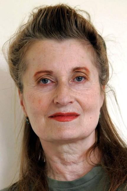 Jelinek schreibt Drama über Hypo-Affäre