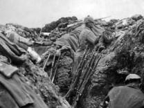 Schlacht um Verdun, 1916