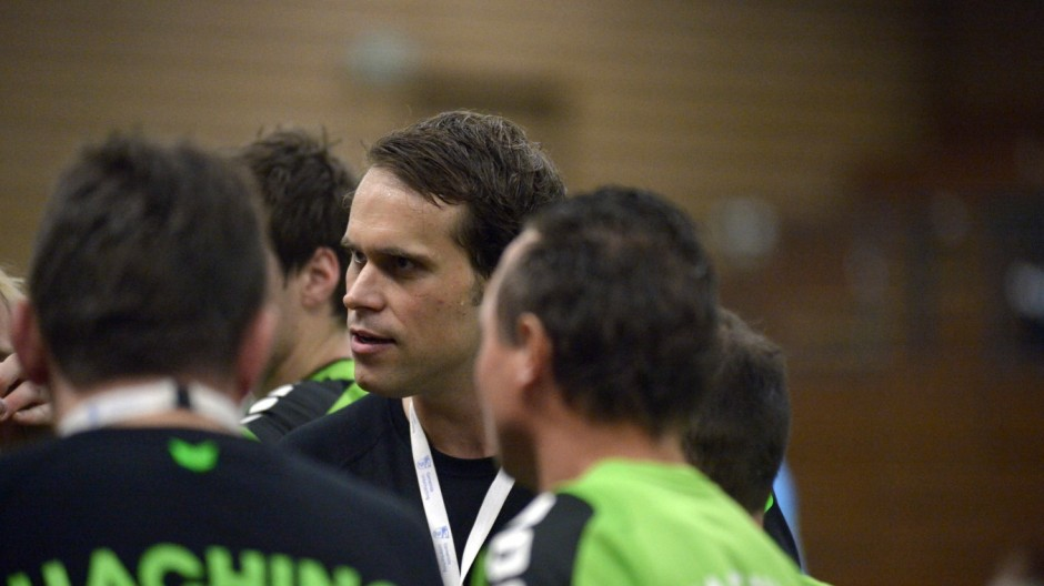 Handball Handball