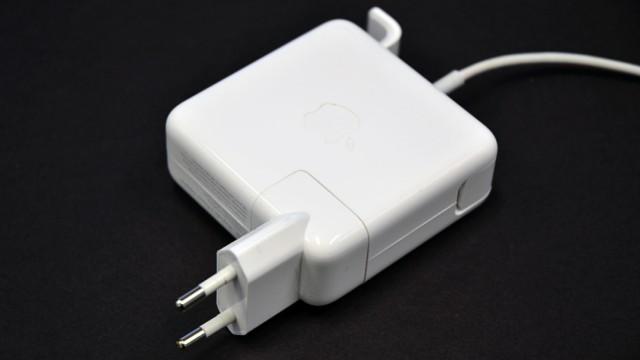 Apple Technik