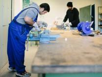 Wirtschaft will stärker auf Migranten setzen