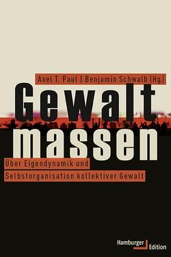 Das politische Buch Kollektive Gewalt