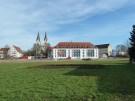 Klosterbraeuneu