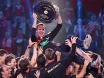 2016 European Men's Handball Championship