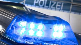 Nach tödlichem Überfall:Polizei sucht dritten Verdächtigen