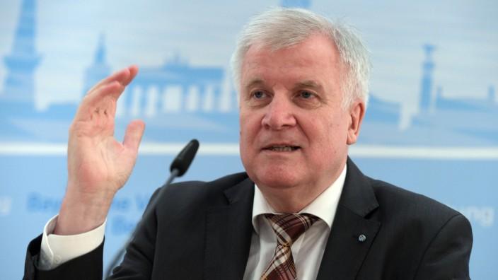 Nach dem Bund-Länder-Treffen zur Flüchtlingspolitik