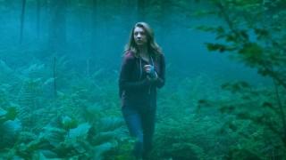 """Kinostart ´The Forest"""""""