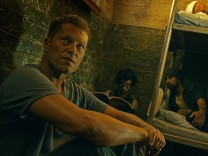 "Tatort: Til Schweiger in ""Tschiller: Off Duty"""