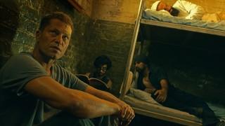 """Tatort: Til Schweiger in """"Tschiller: Off Duty"""""""