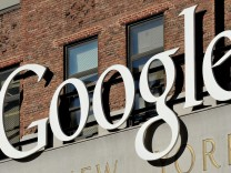 Google parent Alphabet rivals Apple as top-valued company