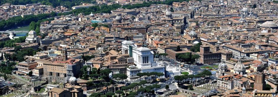 Italien Italien