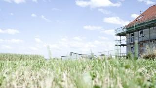 Maisach: Neubaugebiet / Gewerbegebiet West / Immobilien